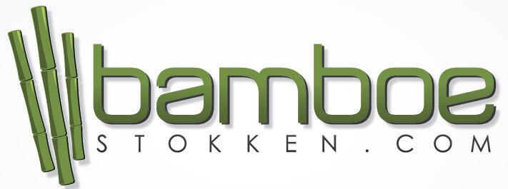 Bamboestokken.com online bamboemateriaal kopen