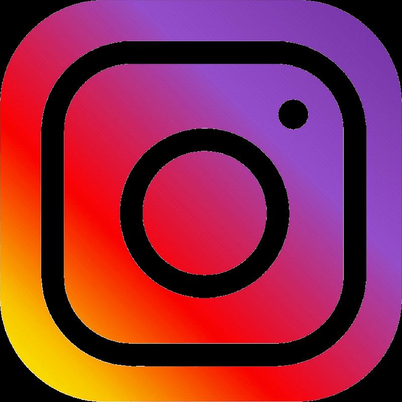 Bamboestokken Instagram