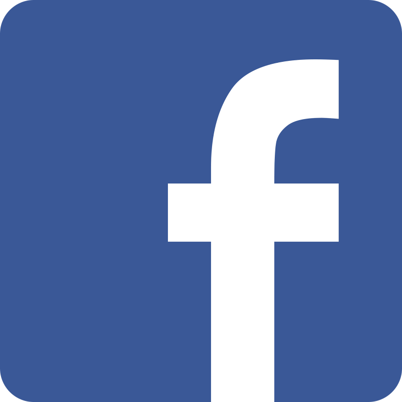 Bamboestokken Facebook