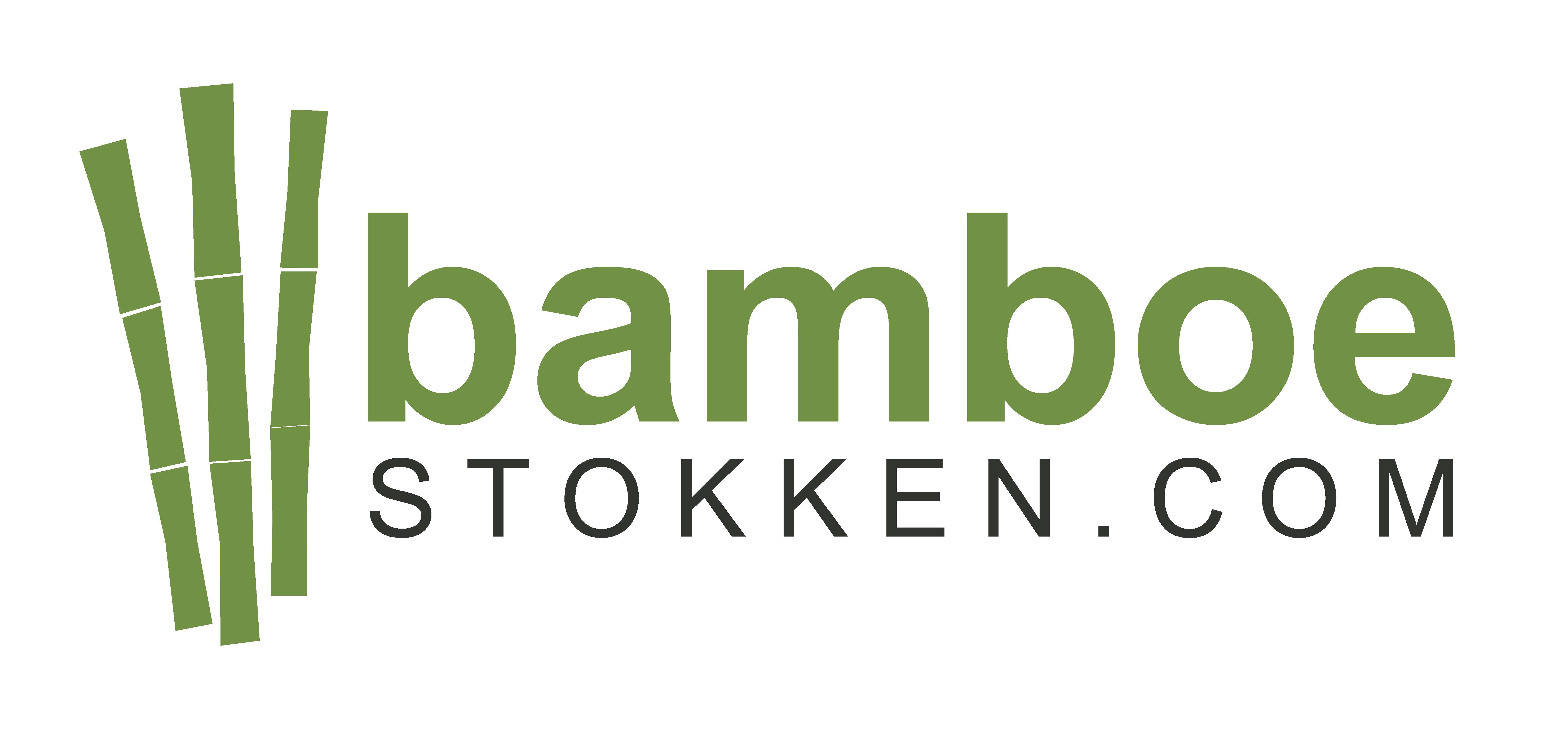 Bamboestokken.com