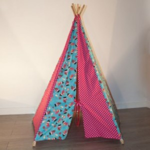 tipi-china-dolls-and-dots