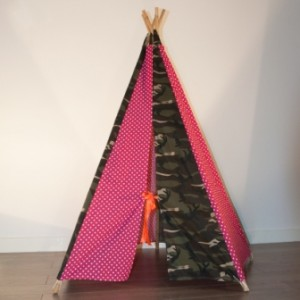 tipi-product_1
