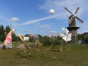 windmolen4